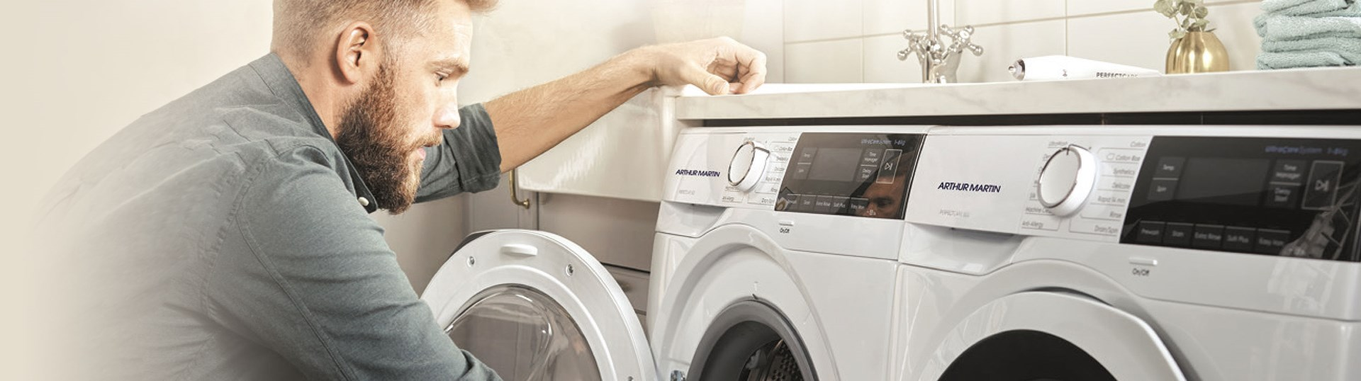 arthur-header-washing-machine.jpg