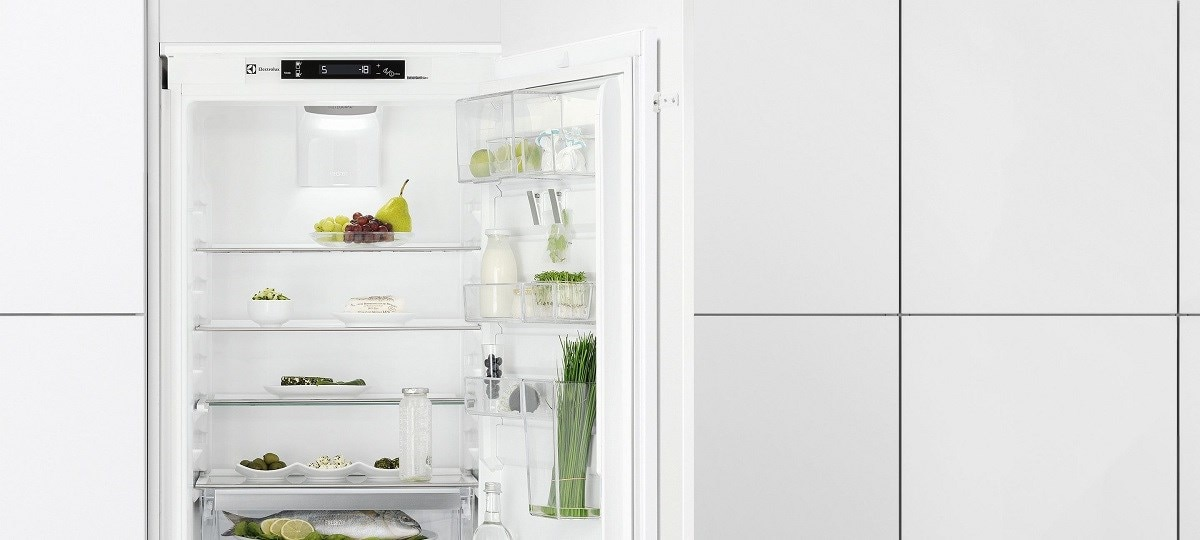Fridge-freezers-1200-540.jpg